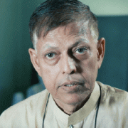 Budhaditya Mukherjee Hindi Actor