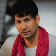 Jasbir Jassi Hindi Actor