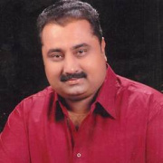 Jwala Chakravarthy Telugu Actor