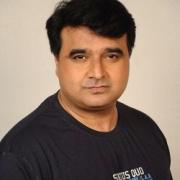 Naveen Bawa Hindi Actor