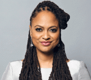 Ava DuVernay English Actress