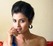 Devayanim Tamil Actress