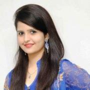 Raksha Shenoy Kannada Actress