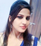 Sonya Leanne Singh Kannada Actress
