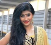 Sunita Gogoi Hindi Actor