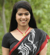 Aarathya Tamil Actress
