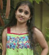 Ankitha Nayana Kannada Actress