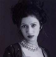 Bosky Bhatia Hindi Actress