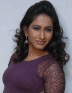 Hasani Kannada Actress