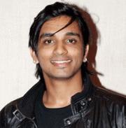 Jai Kumar Nair Hindi Actor