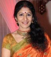 Jayalakshmi Tamil Actress
