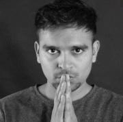 Karan Mally Hindi Actor