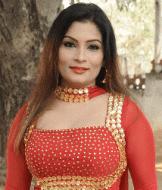 Kumtaz Telugu Actress