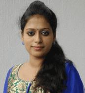 Ramya Narasimhan Tamil Actress