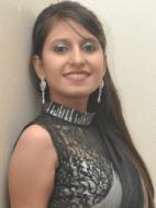 Shehnaaz Telugu Actress