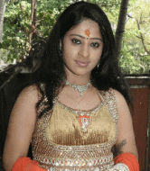 Shylaja Tamil Actress