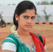 Thenika Tamil Actress