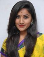 Vindhya Kannada Kannada Actress