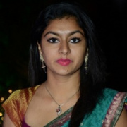 Akshatha Bhardwaj Telugu Actress