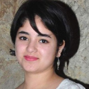 Zaira Wasim Hindi Actress