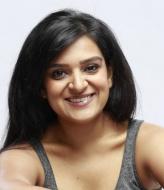 Kaneez Surka Hindi Actress