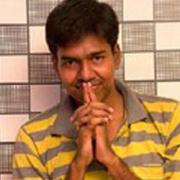 Balakesavan Shanmugam Tamil Actor