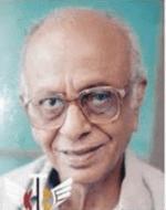 Dasari Yoganand Telugu Actor