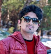 Venugopal Madathil Malayalam Actor