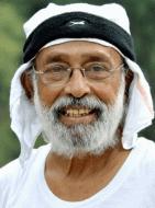 Vipindas Malayalam Actor