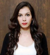 Palak Purswani Hindi Actress