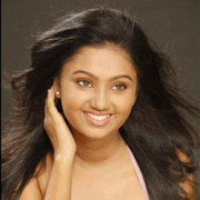 BH Tanvi Rao Hindi Actress