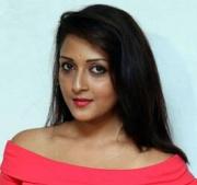Deepthi Kapse Kannada Actress