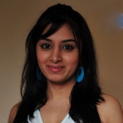Dipika Parmar Telugu Actress