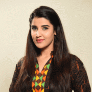 Hareem Farooq Hindi Actress