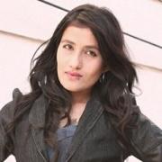 Jiya KC Hindi Actress