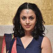 Malavika Nair Malayalam Actress