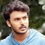 Manoranjan Kannada Actor