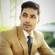 Meer Ali Hindi Actor