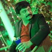Nellutla Praveen Chander Telugu Actor