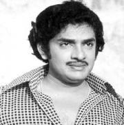 Ravi Menon Malayalam Actor