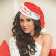 Shweta Khanduri Hindi Actress