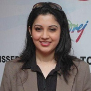 Vijayalakshmi - Kannada Kannada Actress