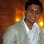 Ajay Singh Hindi Actor