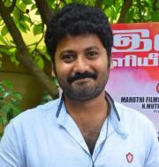 Guru Aravind Tamil Actor