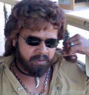 Nesan Nepolean Tamil Actor
