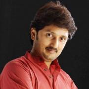 Sanjay Bhargav Tamil Actor