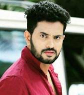 Sujith Suprabha Kannada Actor