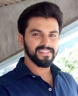 Vallabh Suri Kannada Actor