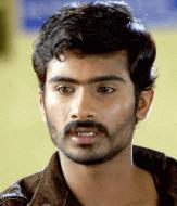 Yogesh Kannada Kannada Actor