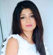 Aditi Prabhudeva Kannada Actress